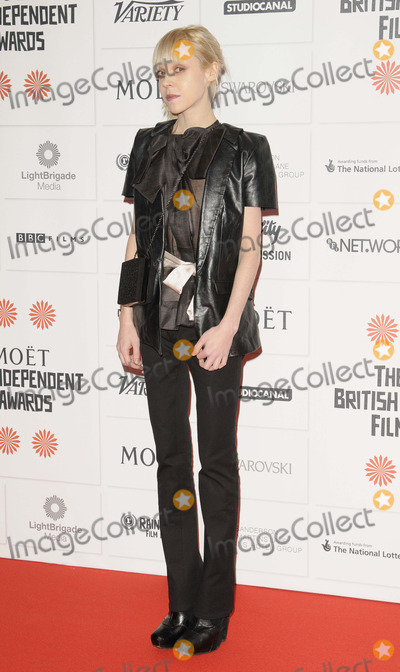 Antonia Campbell-Hughes Photo - LONDON ENGLAND - DECEMBER 08 Antonia Campbell-Hughes at the Moet British Independent Film Awards 2013 Old Billingsgate Market Lower Thames St on Sunday December 08 2013 in London England UKCredit Capital Picturesface to face- Germany Austria Switzerland and USA rights only -