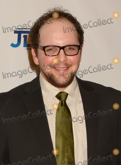 AUSTIN BASIS Photo - 09 May 2015 - Century City California - Austin Basis JDRF LAs 12th Annual Imagine Gala held at the Hyatt Regency Century Plaza Photo Credit David WalegaAdMedia