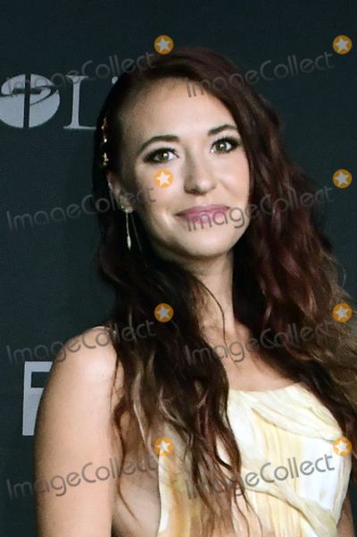 Doves Photo - 16 October 2018 - Nashville TN - Lauren Daigle 49th Annual GMA Dove Awards at Allen Arena Lipscomb University Photo Credit Dara-Michelle FarrAdMedia