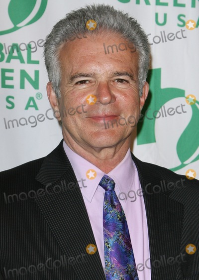 Anthony  Denison Photo - 22 February 2012 - Hollywood California - Anthony John Denison Global Green USAs 9th Annual Pre-Oscar Party held at the Avalon Photo Credit AdMedia