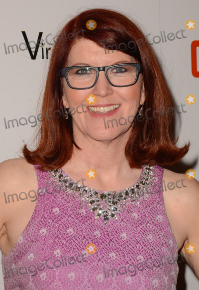 Chris Farley Photo - 29 July 2015 - Hollywood California - Kate Flannery Arrivals for Network Entertainment Virgil Films and Spike TVs Los Angeles Premiere of I Am Chris Farley  held at The Linwood Dunn Academy Theater Photo Credit Birdie ThompsonAdMedia