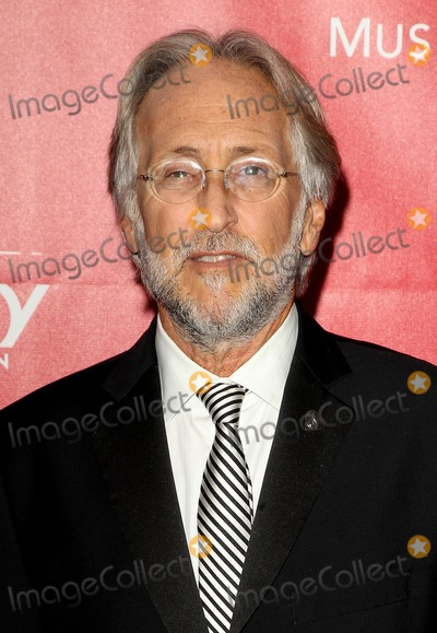 Neil Portnow Photo - 24 January 2014 - Los Angeles California - Neil Portnow 2014 MusiCares Person Of The Year Honoring Carole King held at the Los Angeles Convention Center Photo Credit Kevan BrooksAdMedia