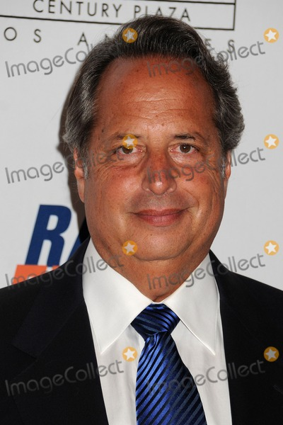 Jon Lovitz Photo - 02 May 2014 - Century City California - Jon Lovitz 21st Annual Race to Erase MS Gala held at the Hyatt Regency Century Plaza Photo Credit Byron PurvisAdMedia