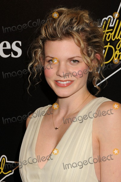 Angel McCord Photo - 23 February 2012 - West Hollywood California - Angel McCord 5th Annual Hollywood Domino Gala  Tournament held at the Sunset Tower Hotel Photo Credit Byron PurvisAdMedia