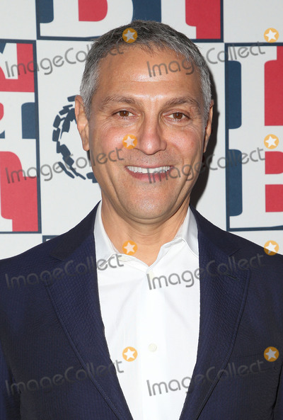 Ariel Emanuel Photo - 23 September 2017 - Beverly Hills California - Ariel Emanuel Los Angeles LGBT Centers 48th Anniversary Gala Vanguard Awards held at The Beverly Hilton Hotel Photo Credit F SadouAdMedia
