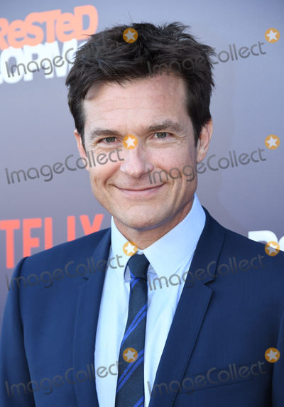 Arrested Development Photo - 17 May 2018 - Hollywood California - Jason Bateman Netflixs Arrested Development Season 5 Premiere held at Netflix FYSee Theater Photo Credit Birdie ThompsonAdMedia