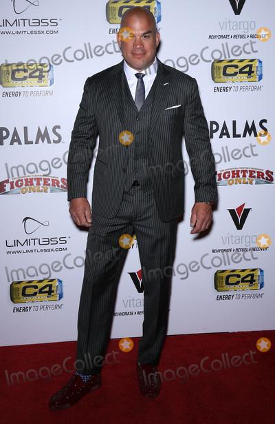 Tito Ortiz Photo - 03 July 2019 - Las Vegas NV - Tito Ortiz 11th Annual Fighters Only World MMA Awards Arrivals at Palms Casino Resort Photo Credit MJTAdMedia