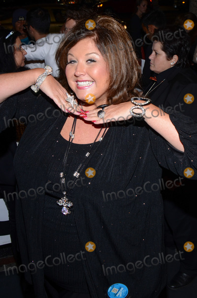 Abby Miller Photo - 17 April 2014 - Hollywood California - Abby Miller 2nd Annual RealityWanted TV Awards held at Supperclub Photo Credit Tonya WiseAdMedia