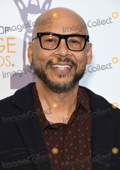Ken Whittingham Photo - 09 March 2019 - Hollywood California - Ken Whittingham 50th NAACP Image Awards Nominees Luncheon held at the Loews Hollywood Hotel Photo Credit Birdie ThompsonAdMedia