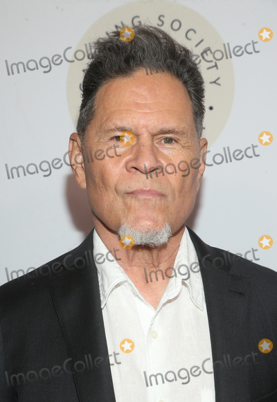 A Martinez Photo - 30 January 2020 - Beverly Hills California - A Martinez The 2020 Casting Society of Americas Artios Awards held at The Beverly Hilton Hotel Photo Credit FSAdMedia