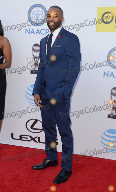 Andra Fuller Photo - 05 February  - Pasadena Ca - Andra Fuller Arrivals for the 47th NAACP Image Awards Presented By TV One held at Pasadena Civic Auditorium Photo Credit Birdie ThompsonAdMedia