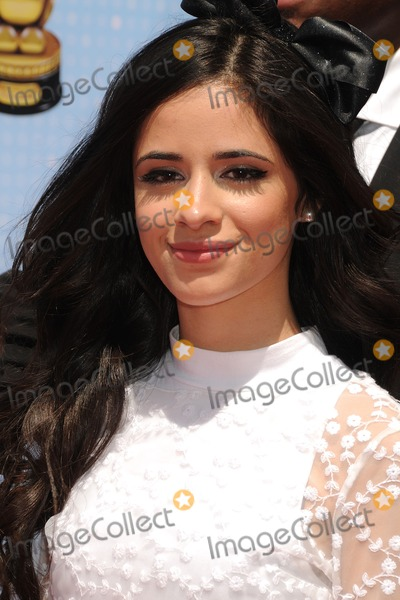 Ally Brooke Photo - 26 April 2014 - Los Angeles California - Ally Brooke Fifth Harmony 2014 Radio Disney Music Awards held at Nokia Theatre LA Live Photo Credit Byron PurvisAdMedia