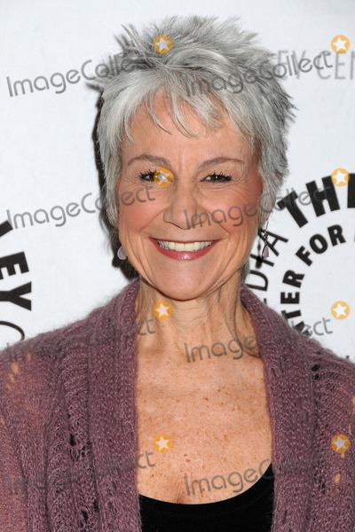 Andrea Romano Photo - 28 January 2013 - Beverly Hills California - Andrea Romano Batman The Dark Knight Returns Part 2 Los Angeles Premiere held at The Paley Center Photo Credit Byron PurvisAdMedia