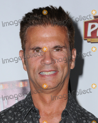 Lorenzo Lamas Photo - 20 July 2016 - Hollywood California Lorenzo Lamas The opening of Cabaret held at the Hollywood Pantages Theater Photo Credit Birdie ThompsonAdMedia