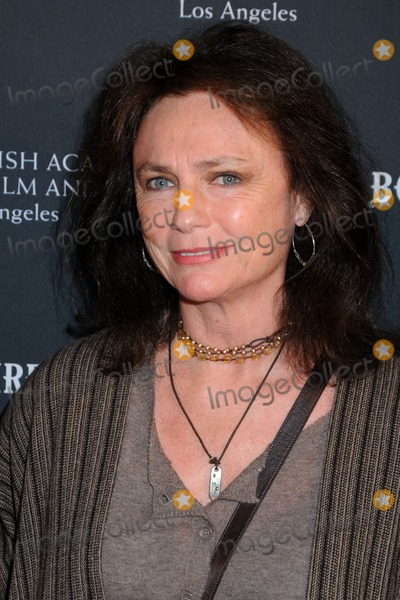 Jacqueline Bisset Photo - 15 January 2011 - Beverly Hills California - Jacqueline Bisset 17th Annual BAFTA Los Angeles Awards Season Tea Party held at the Four Seasons Hotel Photo Byron PurvisAdMedia