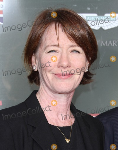 Ann Cusack Photo - 20 February 2015 - West Hollywood California - Ann Cusack GREAT British Film Reception Honoring The British Nominees of the 87th Annual Academy Awards held at The London West Hollywood Hotel Photo Credit AdMedia