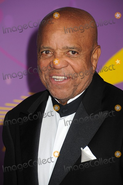 Alfred Mann Photo - 16 October 2011 - Santa Monica California - Berry Gordy Alfred Mann Foundation Annual Black-Tie Gala 2011 held at Santa Monica Airport Hangar 8 Photo Credit Byron PurvisAdMedia
