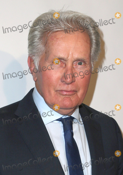 Stephanie Miller Photo - 03 November 2018 - Beverly Hills California - Martin Sheen Stephanie Millers Sexy Liberal Blue Wave Tour held at The Saban Theatre Photo Credit Faye SadouAdMedia