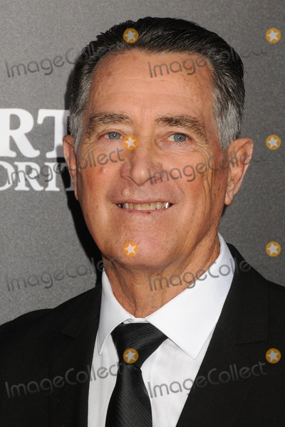 Jim White Photo - 9 February 2015 - Hollywood California - Jim White McFarland USA Los Angeles Premiere held at The El Capitan Theatre Photo Credit Byron PurvisAdMedia