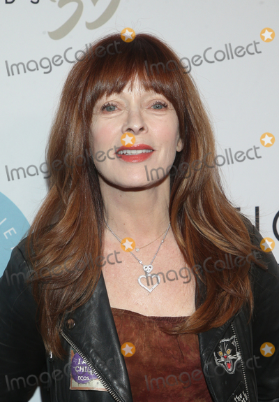 Frances Fisher Photo - 30 January 2020 - Beverly Hills California - Frances Fisher The 2020 Casting Society of Americas Artios Awards held at The Beverly Hilton Hotel Photo Credit FSAdMedia