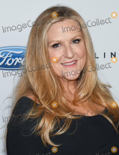 (44) Photo - 21 May 2019 - Beverly Hills California - Lori McCrery 44th Annual Gracie Awards Gala held at The Four Seasons Beverly Wilshire Hotel Photo Credit Billy BennightAdMedia