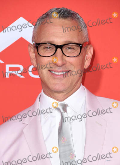 Adam Shankman Photo - 28 January 2019 - Westwood California - Adam Shankman What Men Want Los Angeles Premiere held at Regency Village Theater Photo Credit Birdie ThompsonAdMedia