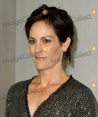 Annabeth Gish Photo - 14 October 2017 - Los Angeles California - Annabeth Gish Hammer Museum Gala in the Garden honoring Ava Duvernay held at the Hammer Museum in Los Angeles Photo Credit AdMedia