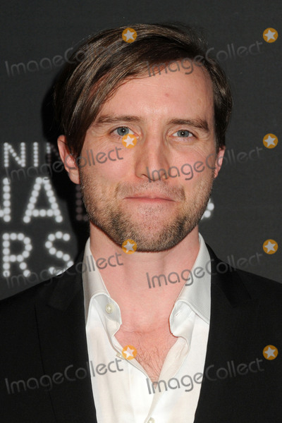 Aaron Poole Photo - 25 February 2016 - Los Angeles California - Aaron Poole 3rd Annual An Evening With Canadas Stars held at the Four Seasons Hotel Photo Credit Byron PurvisAdMedia