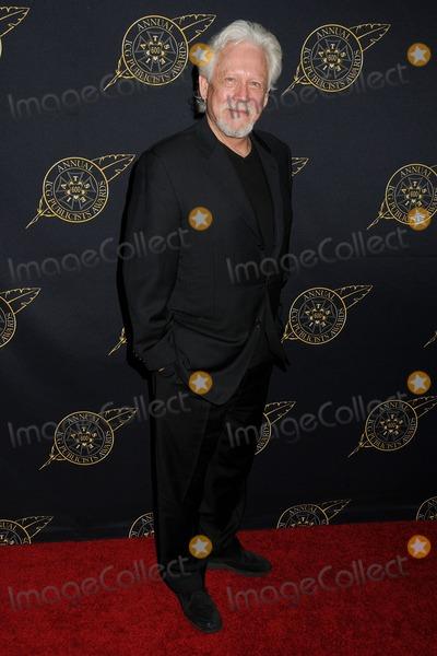 Bruce Davison Photo - 20 February 2015 - Beverly Hills California - Bruce Davison 52nd Annual Publicists Awards Luncheon held at the Beverly Hilton Hotel Photo Credit Byron PurvisAdMedia