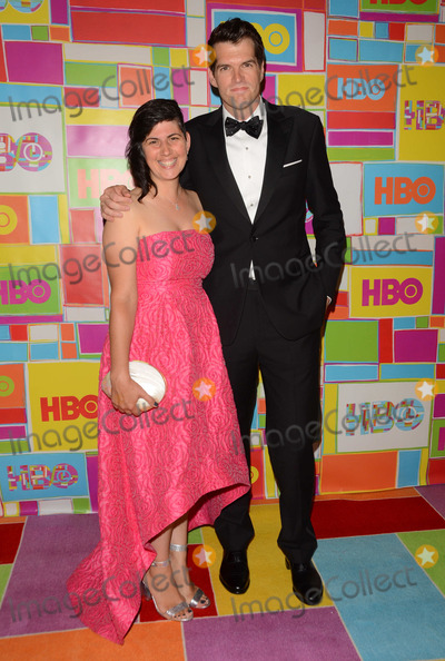 Tim Simmons Photo - 25 August 2014 - West Hollywood California - Tim Simmons Arrivals for HBOs Annual Primetime Emmy Awards Post Award Reception held at the Pacific Design Center in West Hollywood Ca Photo Credit Birdie ThompsonAdMedia