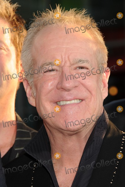 James Pankow Photo - 31 July 2013 - Hollywood California - James Pankow Chicago Clear History Los Angeles Premiere held at The Cimerama Dome Photo Credit Byron PurvisAdMedia