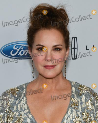 44 Photo - 21 May 2019 - Beverly Hills California - Elizabeth Perkins 44th Annual Gracie Awards Gala held at The Four Seasons Beverly Wilshire Hotel Photo Credit Billy BennightAdMedia