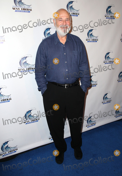 Stephanie Miller Photo - 03 November 2018 - Beverly Hills California - Rob Reiner Stephanie Millers Sexy Liberal Blue Wave Tour held at The Saban Theatre Photo Credit Faye SadouAdMedia