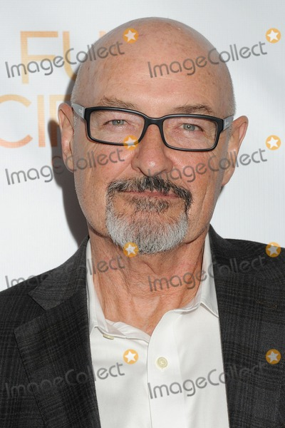 Terry OQuinn Photo - 16 March 2015 - West Hollywood California - Terry OQuinn Full Circle Season 2 Premiere held at The London Hotel Photo Credit Byron PurvisAdMedia