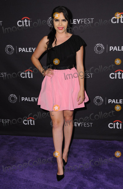 El Chapo Photo - 07 September  2017 - Beverly Hills California - Yarel Ramos 2017 PaleyFest Fall TV Preview Presents El Chapo held at The Paley Center for Media in Beverly Hills Photo Credit Birdie ThompsonAdMedia