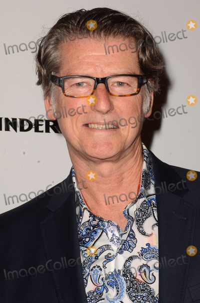 Chris Farley Photo - 29 July 2015 - Hollywood California - Derik Murray Arrivals for Network Entertainment Virgil Films and Spike TVs Los Angeles Premiere of I Am Chris Farley  held at The Linwood Dunn Academy Theater Photo Credit Birdie ThompsonAdMedia