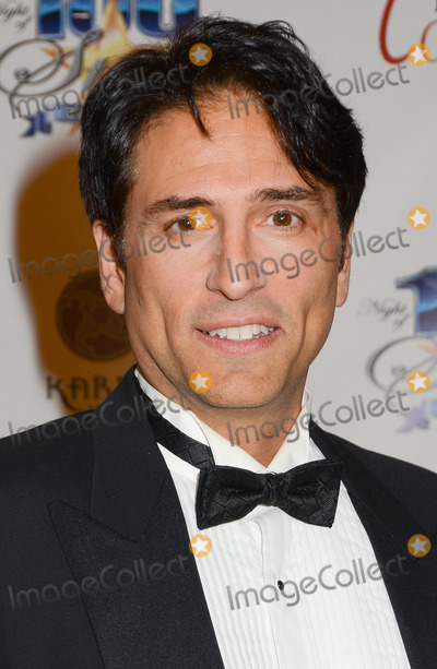 Vincent Spano Photo - 26 February 2012 - Beverly HIlls California - Vincent Spano 22nd Annual Night of 100 Stars Academy Awards Viewing Party held at the Beverly HIlls Hotel Crystal Ballroom Photo Credit Birdie ThompsonAdMedia