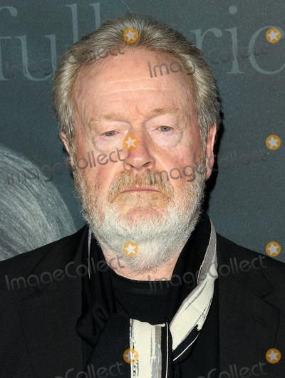 Ridley Scott Photo - 18 December 2017 - Beverly Hills California - Director Ridley Scott All The Money In The World Premiere held at the Academys Samuel Goldwyn Theatre in Beverly Hills Photo Credit AdMedia