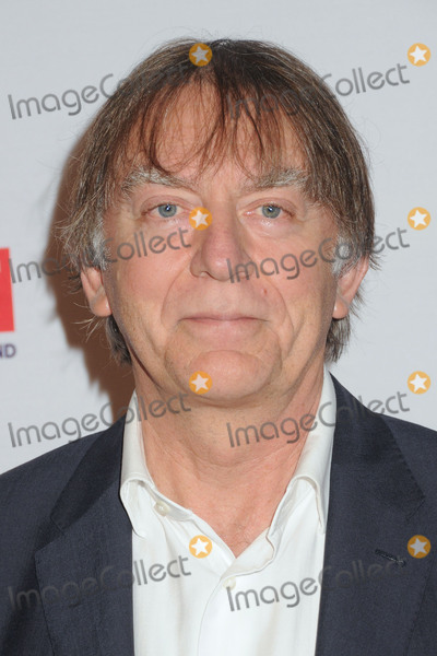 Andy Nelson Photo - 26 February 2016 - West Hollywood California - Andy Nelson The Film is GREAT Reception Honoring British Nominees of the 88th Annual Academy Awards held at Fig  Olive Photo Credit Byron PurvisAdMedia