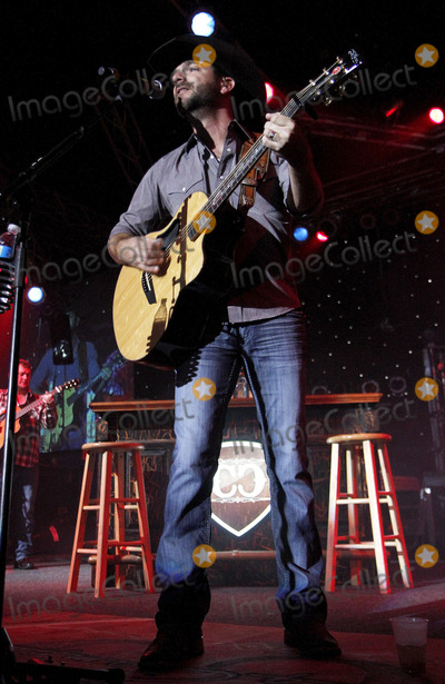 Joe Nichols Photo - November 8 2013 - Duluth GA - Joe Nichols Craig Campbell and Charlie Worsham performed in concert at Wild Bills Concert and Dance Hall on November 8 2013 in Duluth GA Before the show the Country artists met fans posed for photos and signed autographs On hand were Jason Pullman and Kristen Gates hosts of the Caffeinated Radio morning show on 949 FM The Bull in Atlanta Photo credit Dan HarrAdMedia