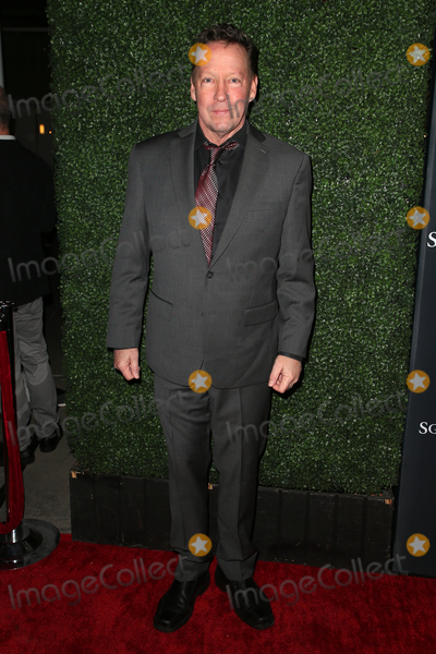 D B Sweeney Photo - 08 January 2019 - Hollywood California - D B Sweeney The premiere of SGT Will Gardner at ArcLight Hollywood Photo Credit F SadouAdMedia