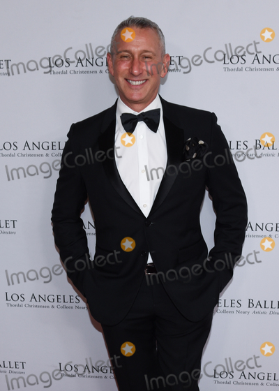Adam Shankman Photo - April 11 2019 - Beverly Hills California - Adam Shankman Los Angeles Ballet Gala 2019 held at The Beverly Hilton Hotel Photo Credit Billy BennightAdMedia