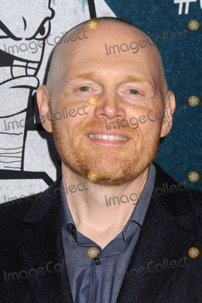 Bill Burr Photo - 28 January 2016 - Los Angeles California - Bill Burr Those Who Cant Series Premiere held at The Wilshire Ebell Theatre Photo Credit Byron PurvisAdMedia