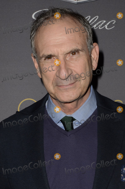Arthur Max Photo - 25 February 2016 - West Hollywood California - Arthur Max Arrivals for the first-ever Cadillac Pre-Oscar Celebration held at The Chateau Marmont Photo Credit Birdie ThompsonAdMedia