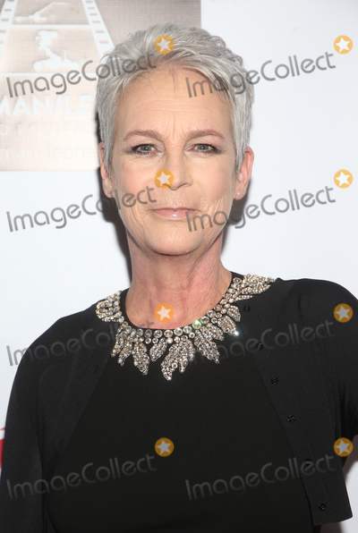 Jamie Sal Photo - 18 January 2020 - Hollywood California - Jamie Lee Curtis At The 2020 SOC Lifetime Achievement Award held at the Loews Hollywood Hotel Photo Credit FSAdMedia