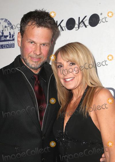 Joel Harlow Photo - 25 February 2018 - Hollywood California - Joel Harlow 4th Annual Hollywood Beauty Awards held at Avalon Hollywood Photo Credit F SadouAdMedia