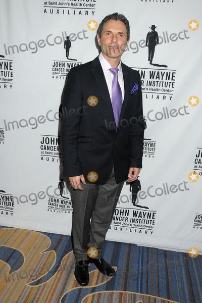 John Wayne Photo - 23 October 2014 - Beverly Hills California - Dr Anton Bilchik John Wayne Center Institute Luncheon 2014 Photo Credit Byron PurvisAdMedia