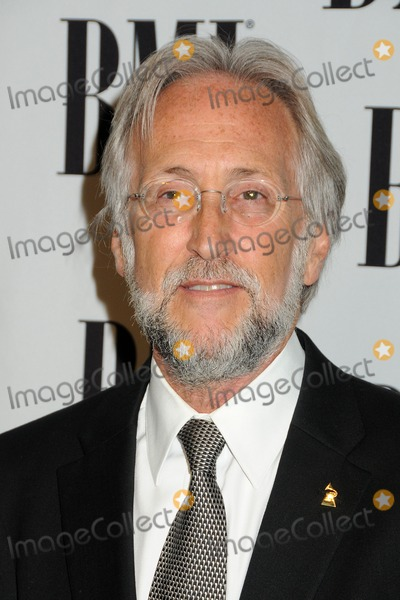 Neil Portnow Photo - 15 May 2012 - Beverly Hills California - Neil Portnow 60th Annual BMI Pop Awards held at the Beverly Wilshire Hotel Photo Credit Byron PurvisAdMedia
