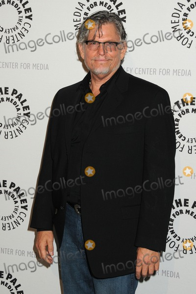 Jeff Kober Photo - 13 September 2013 - Beverly Hills California - Jeff Kober PaleyFest Previews Fall TV Flashback - China Beach held at The Paley Center Photo Credit Byron PurvisAdMedia