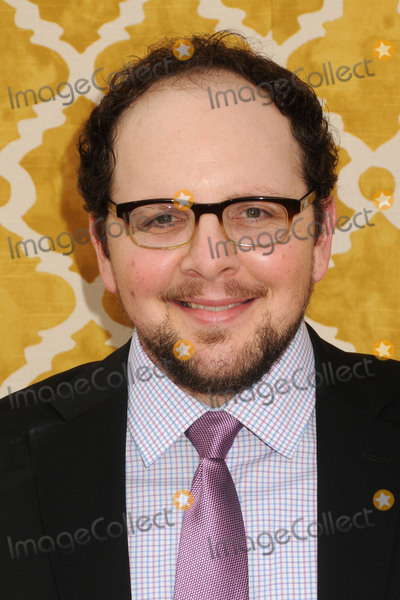 AUSTIN BASIS Photo - 31 March 2016 - Los Angeles California - Austin Basis Confirmation Los Angeles Premiere held at Paramount Studios Photo Credit Byron PurvisAdMedia